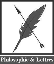 12 - Le blocus dans les facs - Philo et Lettres