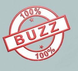 image buzz