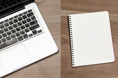 12. laptop_vsbook