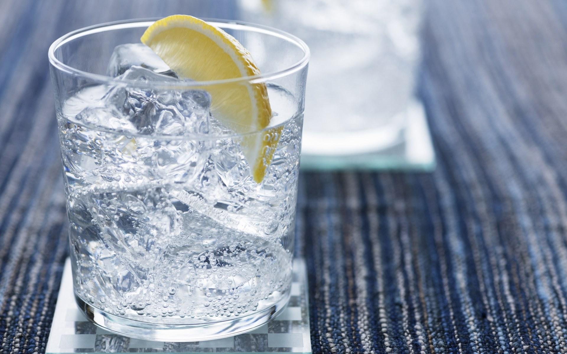 Gin Tonic (1)