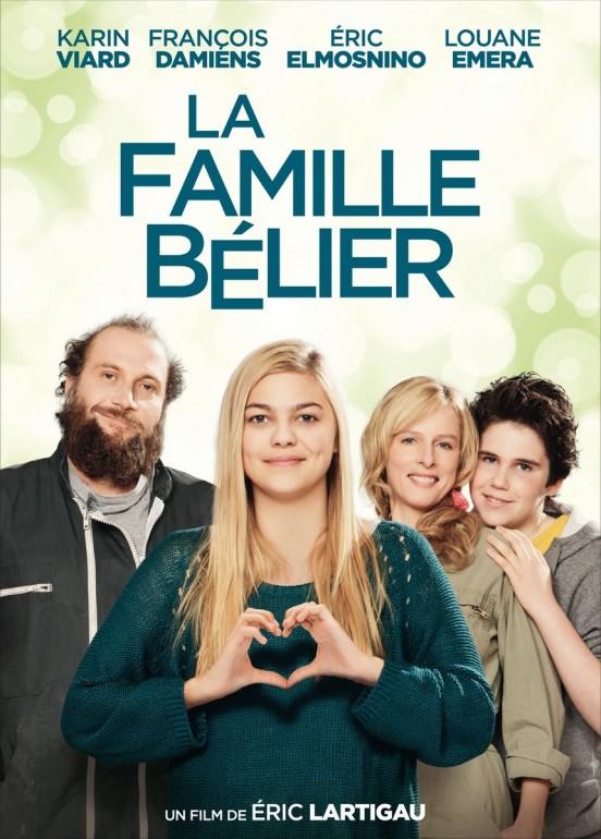 famille-belier