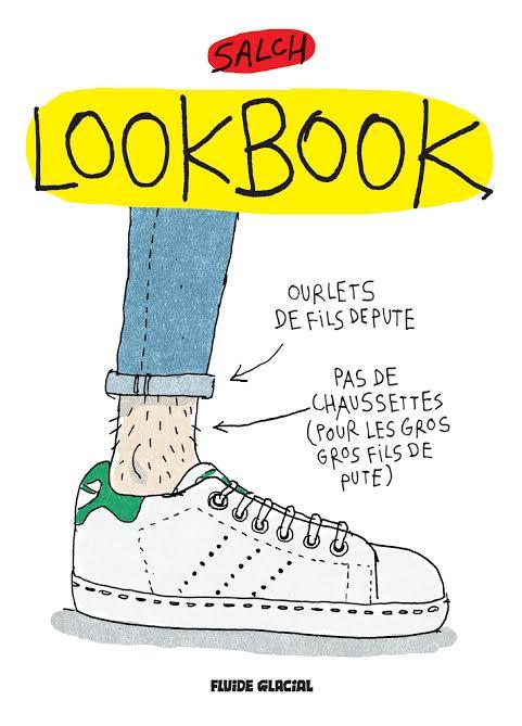 lookbook-salch