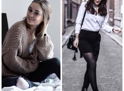 10. 2 blogueuses liégeoises à suivre