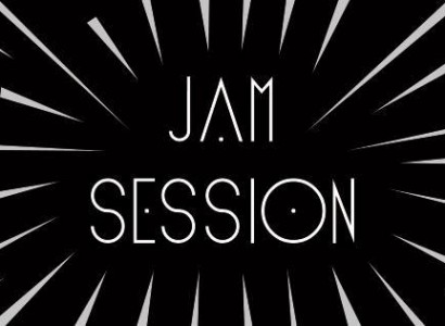 Affiche de la jam session du Celtic, organisée par la Back to Basics Asbl