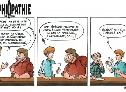 5_strip_amphiopathie_TORE_OCT