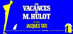 critique-les-vacances-de-monsieur-hulot-tati