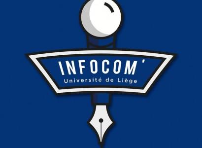 Logo du cercle commu