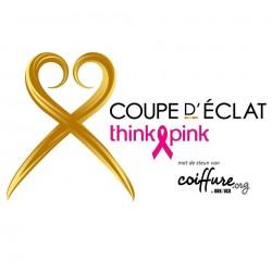 (17) Think Pink