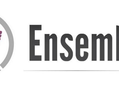 Ensemblelogo