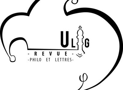 thumbnail_Logo JPG
