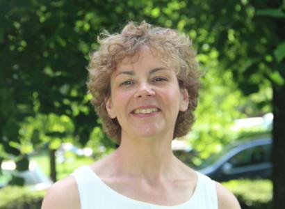 Marie-Madeleine Hubin