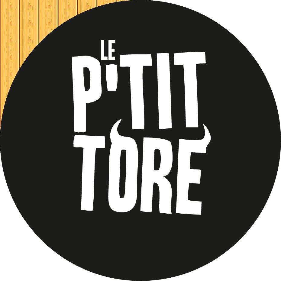 Le P'Tit Torê