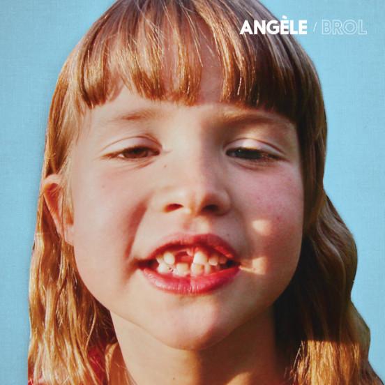 28-AngèleBrol-img