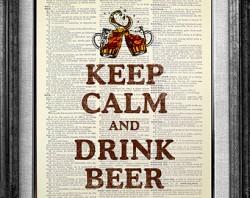 11. Bières chapi