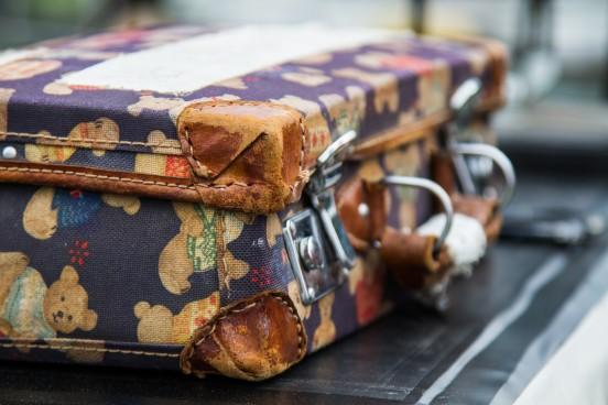 luggage-1662435