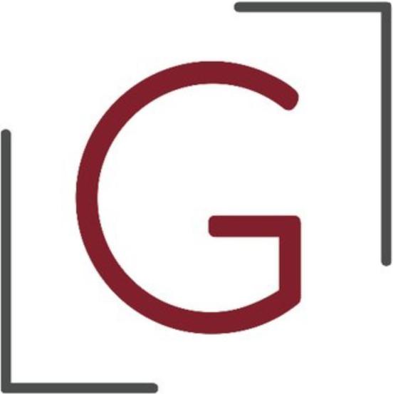 Logo du Liège Game Lab