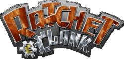 logo du jeu vidéo