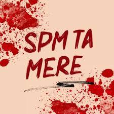 @spmtamère