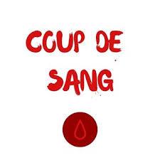 @coupdesang