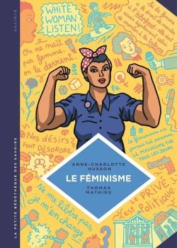 (2) Le Féminisme image 1