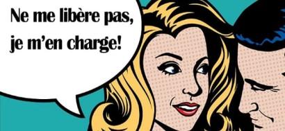 (2) Le Féminisme image 2