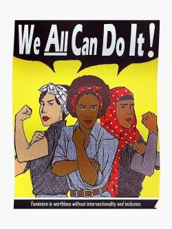 (2) Le Féminisme image 3