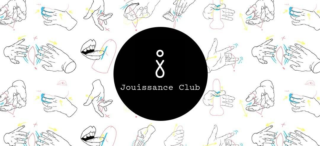 jouissance.club