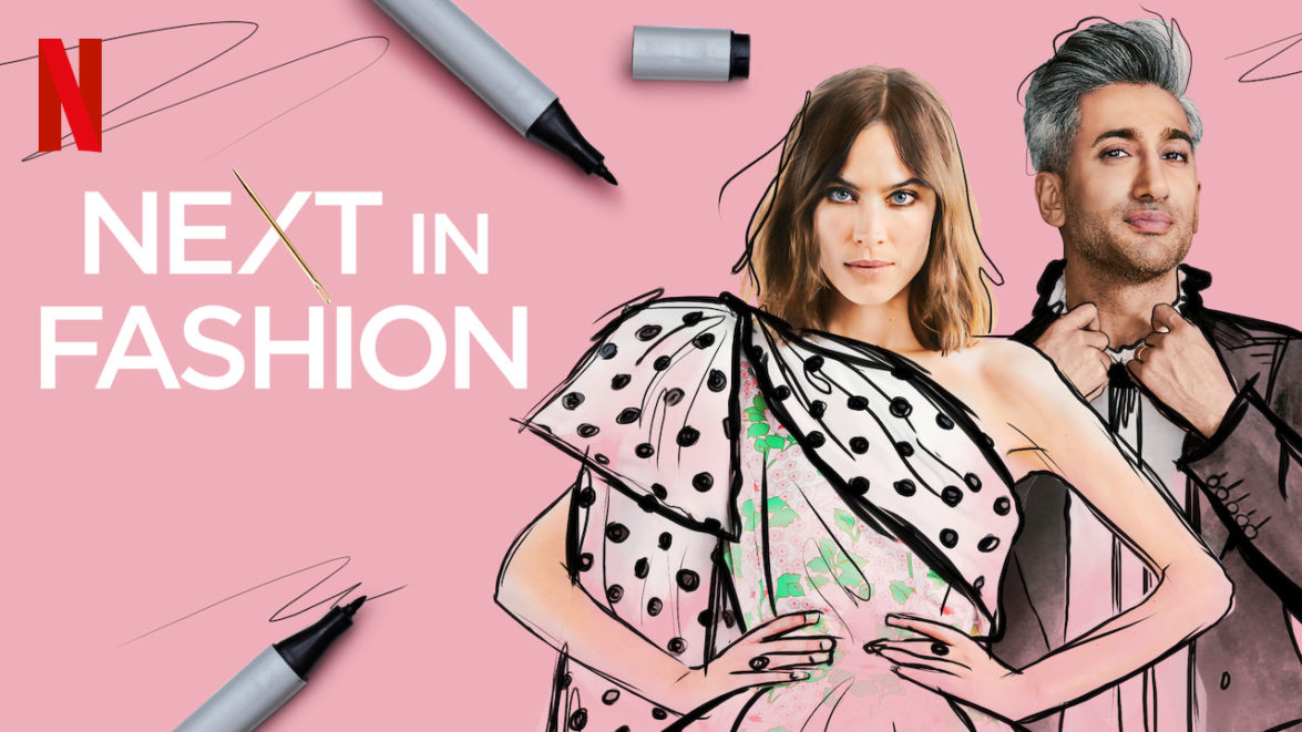 Next-in-Fashion-cover-1175x661