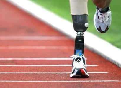 4 Sport et handicap