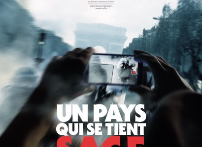 (25) Un_pays_qui_se_tient_sage