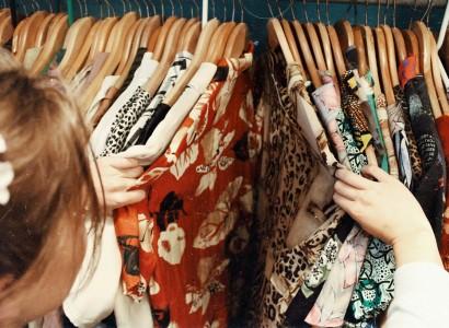 (8) Thrifting (1)